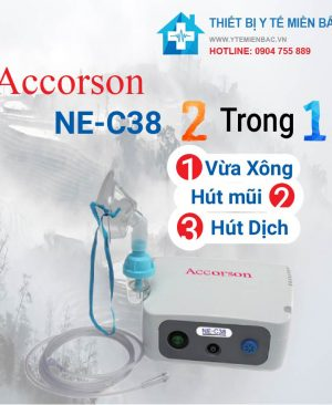 may-xong-mui-hong-accorson-ne-c381