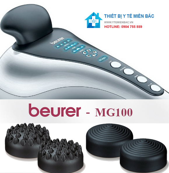 may-massage-beurer-mg100-1