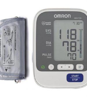 omron-7130