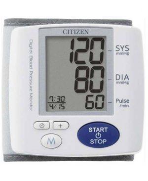 citizen-ch-617-7
