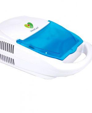 Máy xông mũi họng iMedicare INA-09S