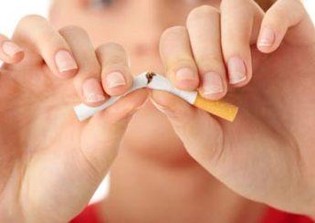 Thuốc lá và nguy cơ bệnh động mạch vànhThuốc lá và nguy cơ bệnh động mạch vành