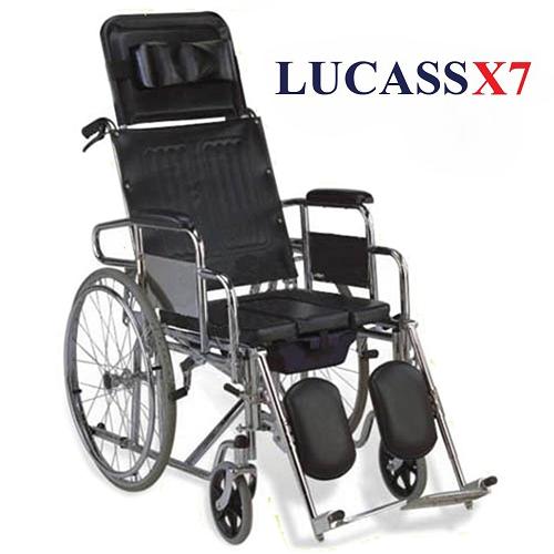 xe-lan-lucass-x7