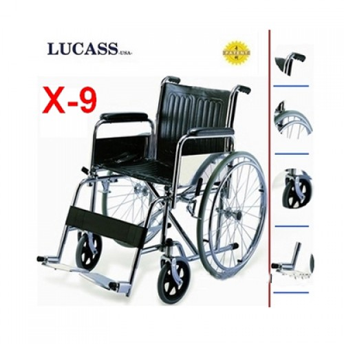 xe-lan-tieu-chuan-lucass-x9