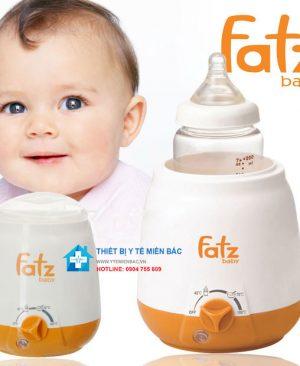 fatz-3-chuac-nang