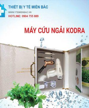 may-cuu-ngai-kodra-1