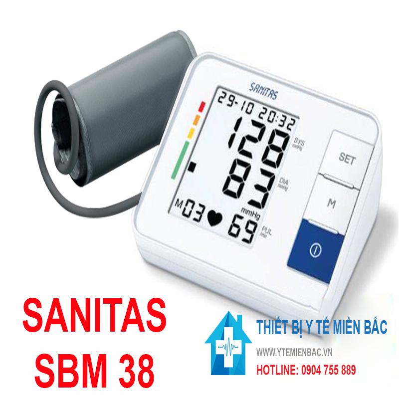 may-do-huyet-ap-sanitas-sbm-38-2