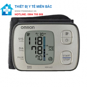 may-do-huyet-ap-omron-hem-6221