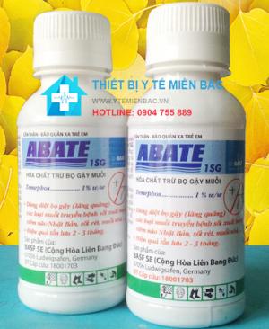 thuoc-diet-lang-quang-abate