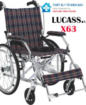 xe_lan_lucass_x63