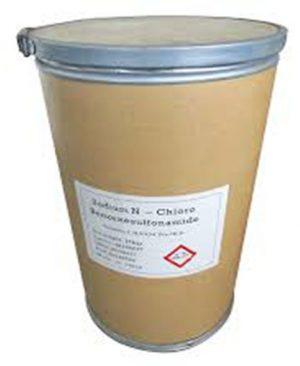 cloramin-b-tq